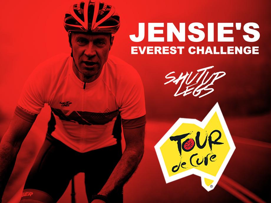 jense-challenge-920