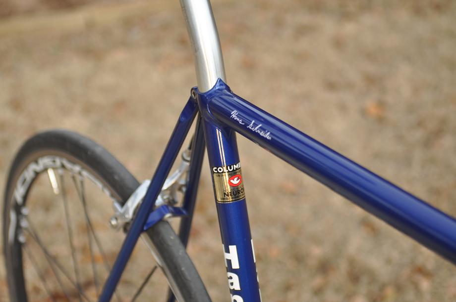 schneider_frame-sticker