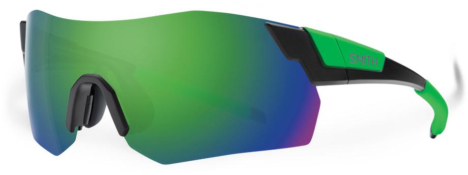 smith-glasses-920