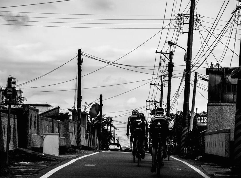 taiwan-street-920