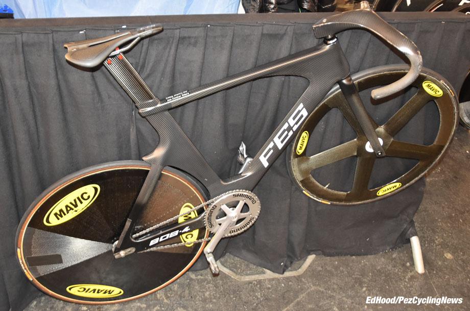 Fes Bicycle Bicycle Models
