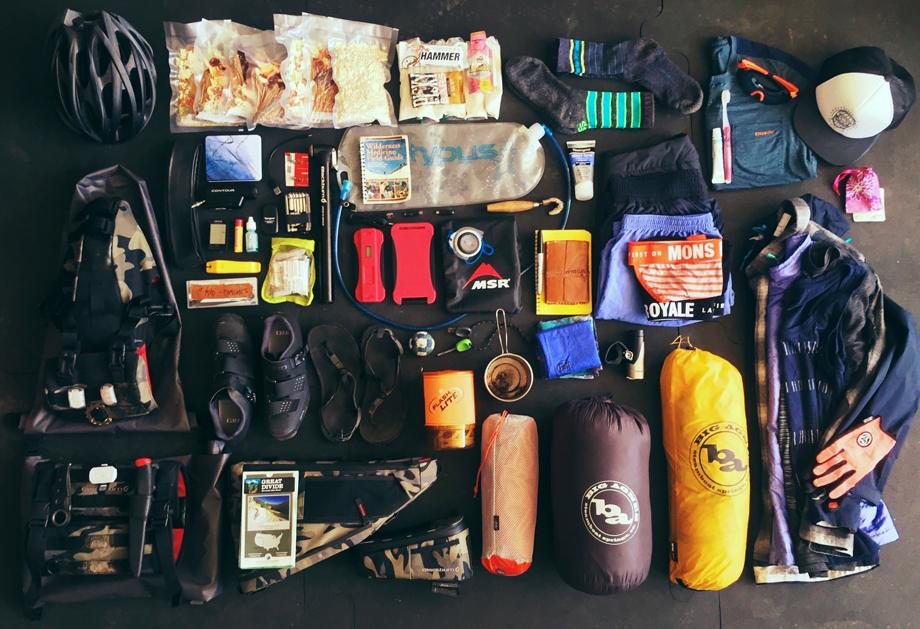 blackburn-kit-920
