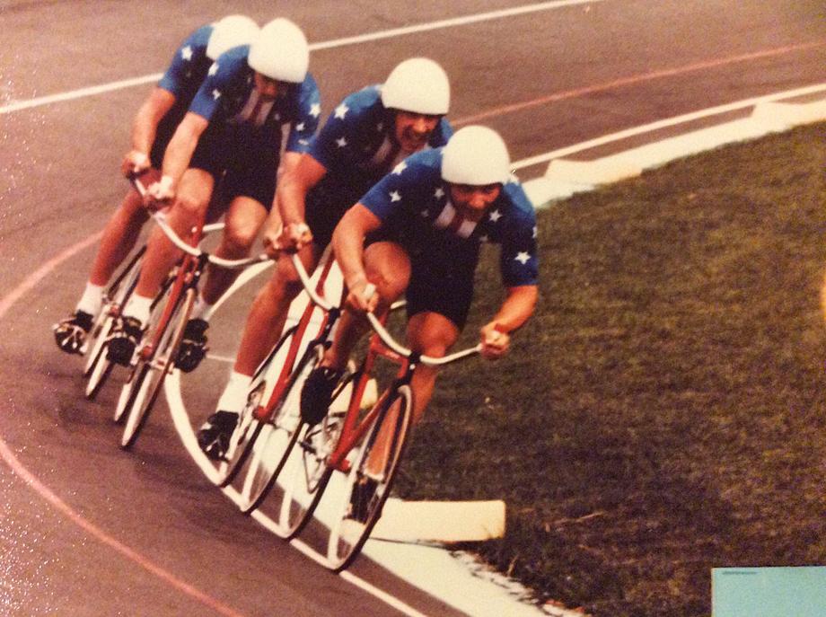 schoomer-team-track-920