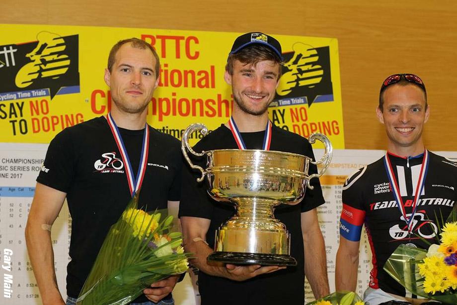 bigham-tt-podium-11-920