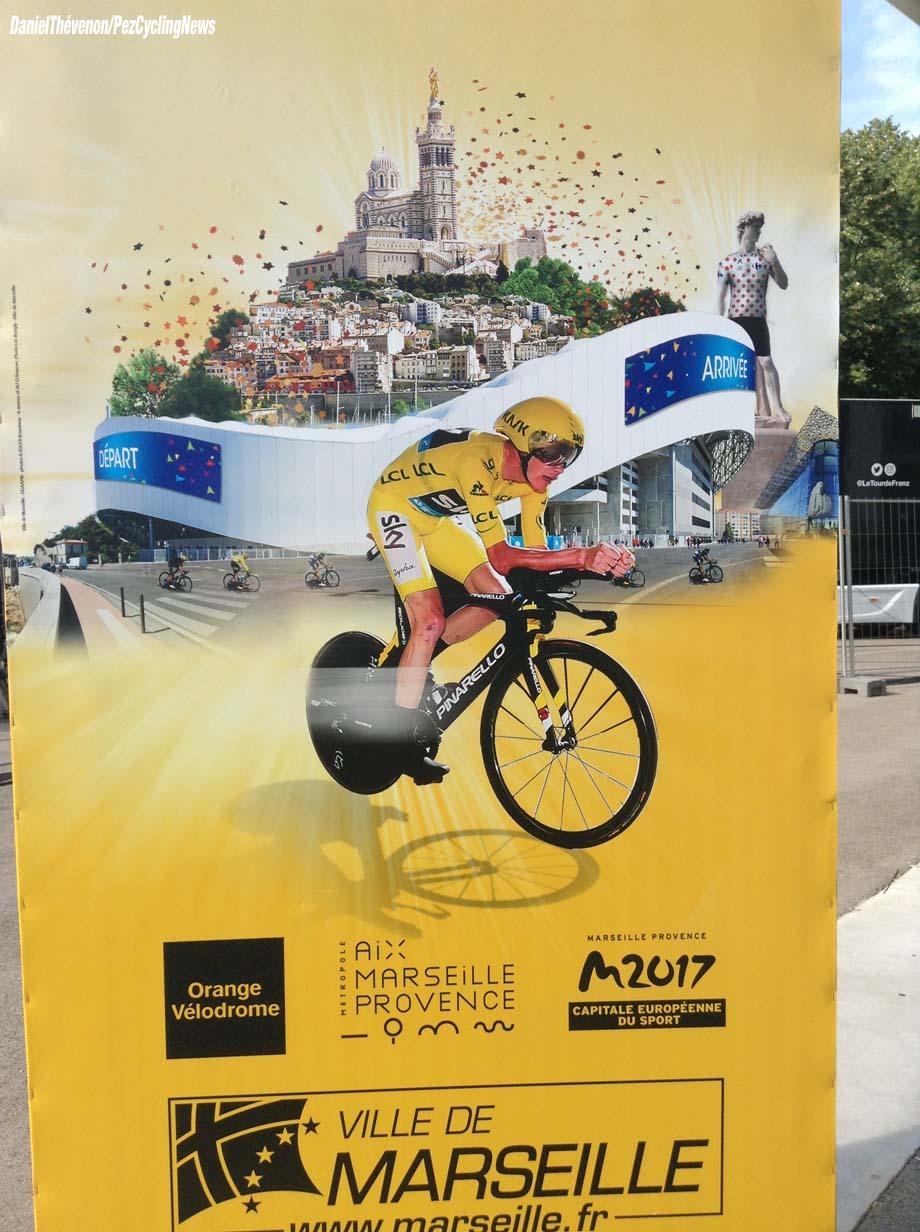 Tdf17 St20 Roadside Marseille Tt Mayhem Pezcycling News