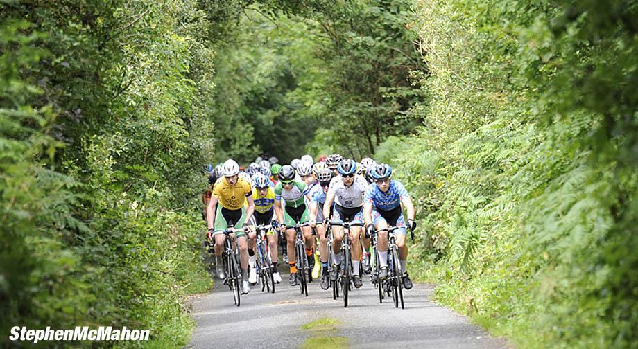 159a4f643 Inside The Scott Junior Tour Of Ireland 17 PezCycling News