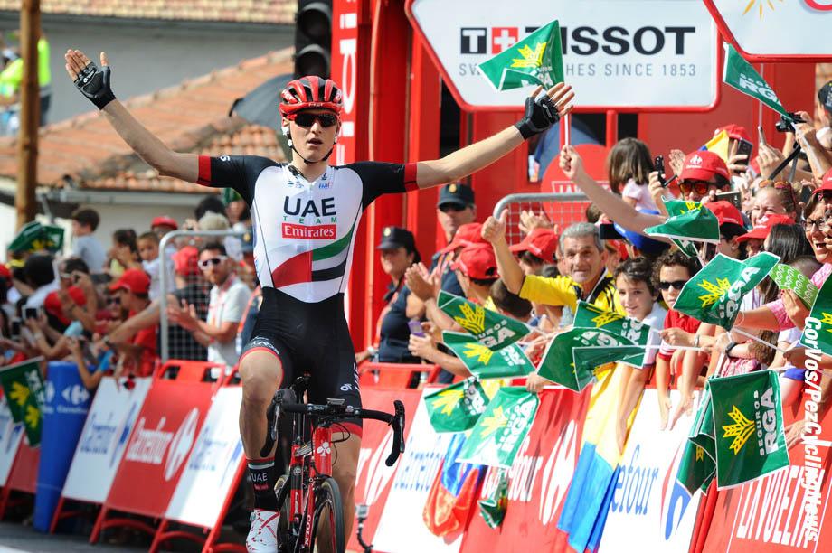 Xorret de Cati - Spain - wielrennen - cycling - cyclisme - radsport - Matej  MOHORIC 383c4da86