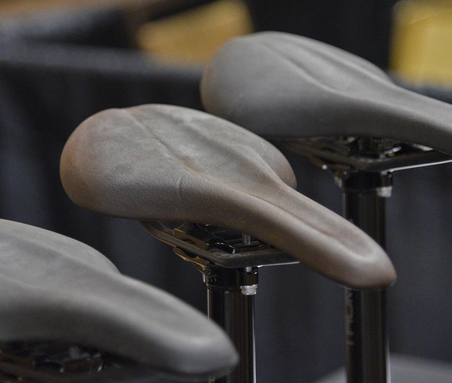 Interbike 2017: Round 1 Gear! - PezCycling News
