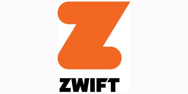Zwift Academy Announces 2018 Semi-Finalists - PezCycling News