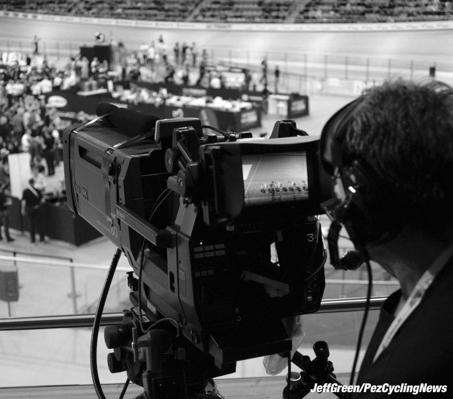 milton17jg-44k-broadcast-920