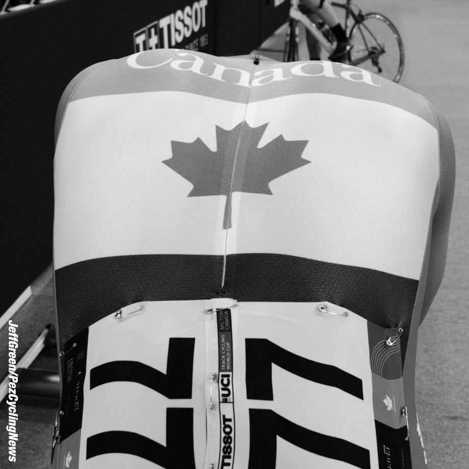milton17jg-canadian-pride-920