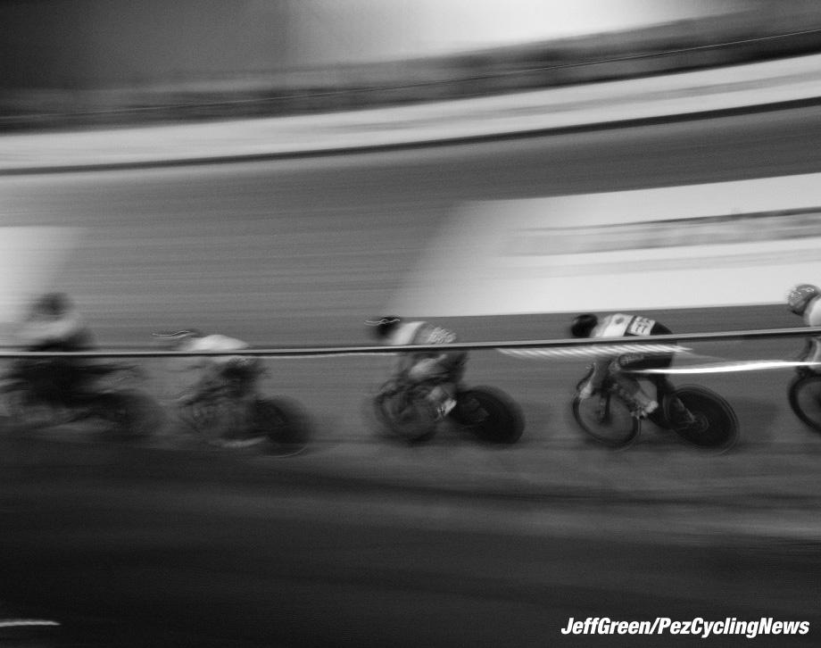 milton17jg-only-a-blur-920
