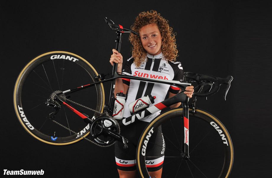 EUROTRASH News Round Up Monday! - PezCycling News b0dd3edd4