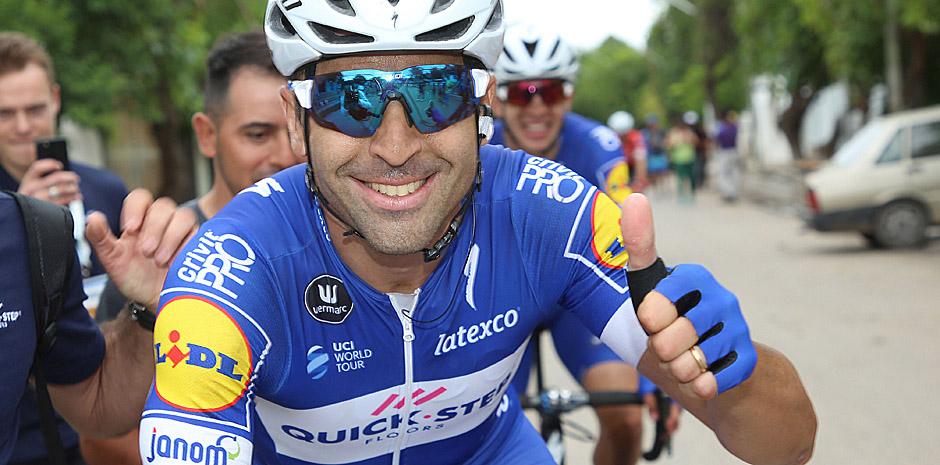 a0742f189 EUROTRASH News Round Up Thursday! - PezCycling News