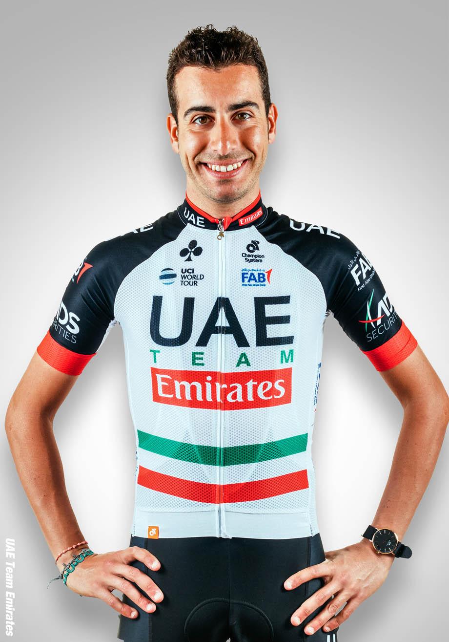 uae-team-emirates18-aru-920
