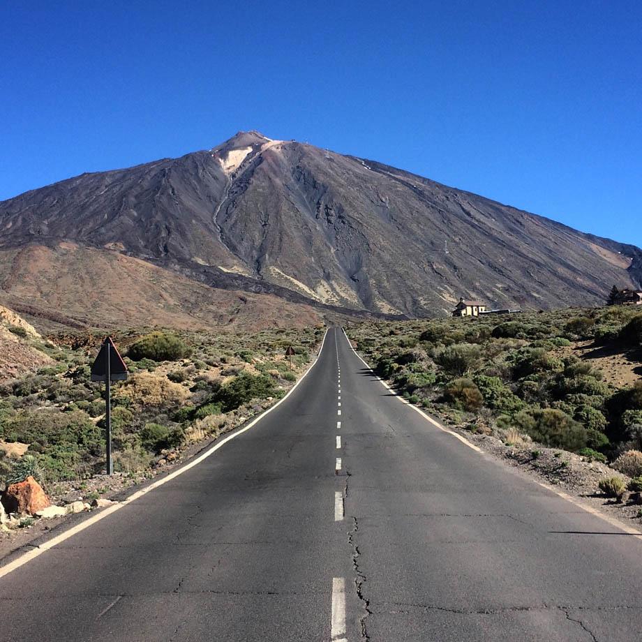 mountain-road-920