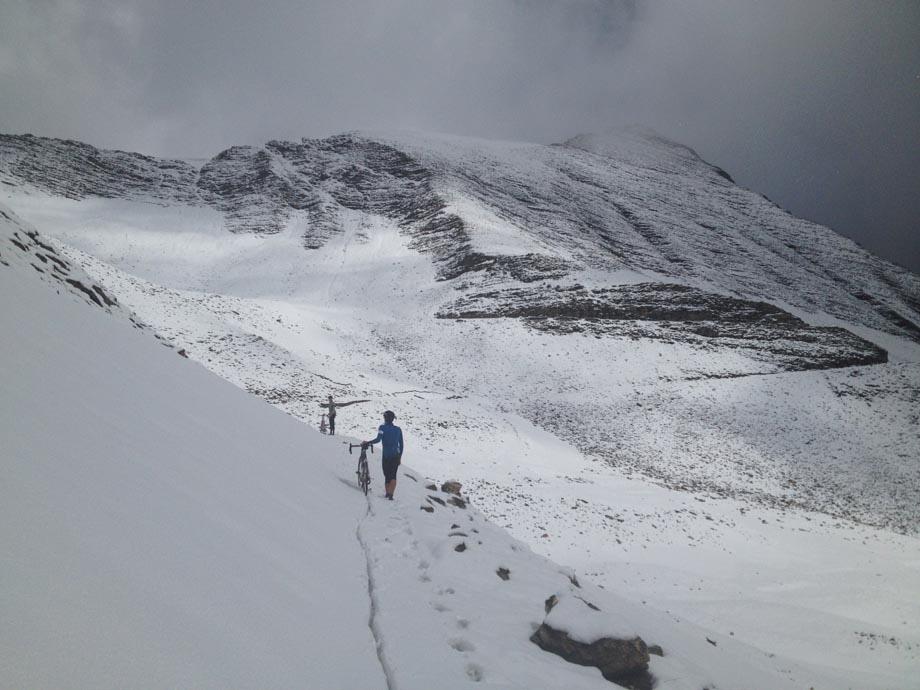 snow-higher-calling-920