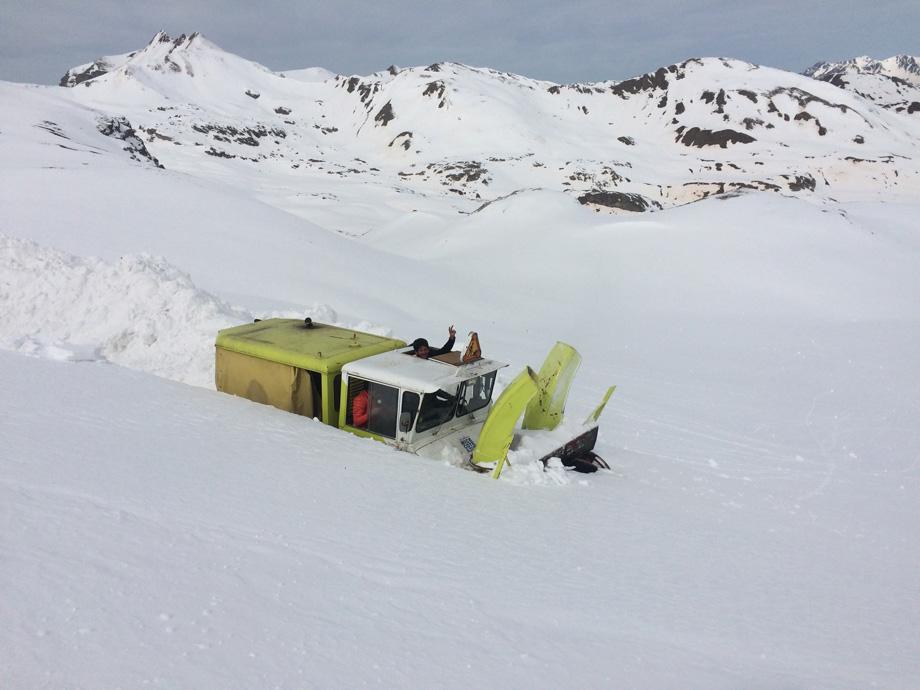 snowblower-col-bonette-920