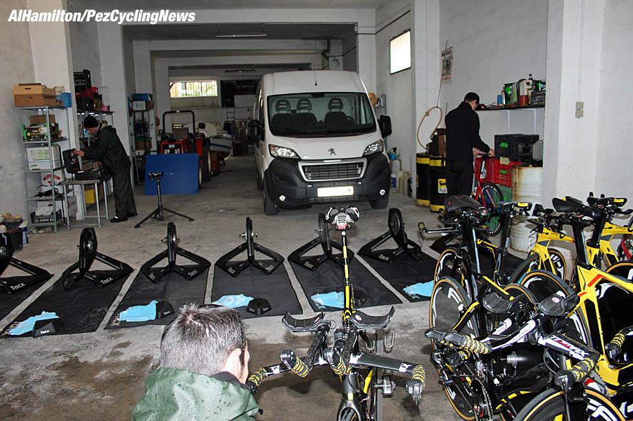 valencia18st3ah-garage-920