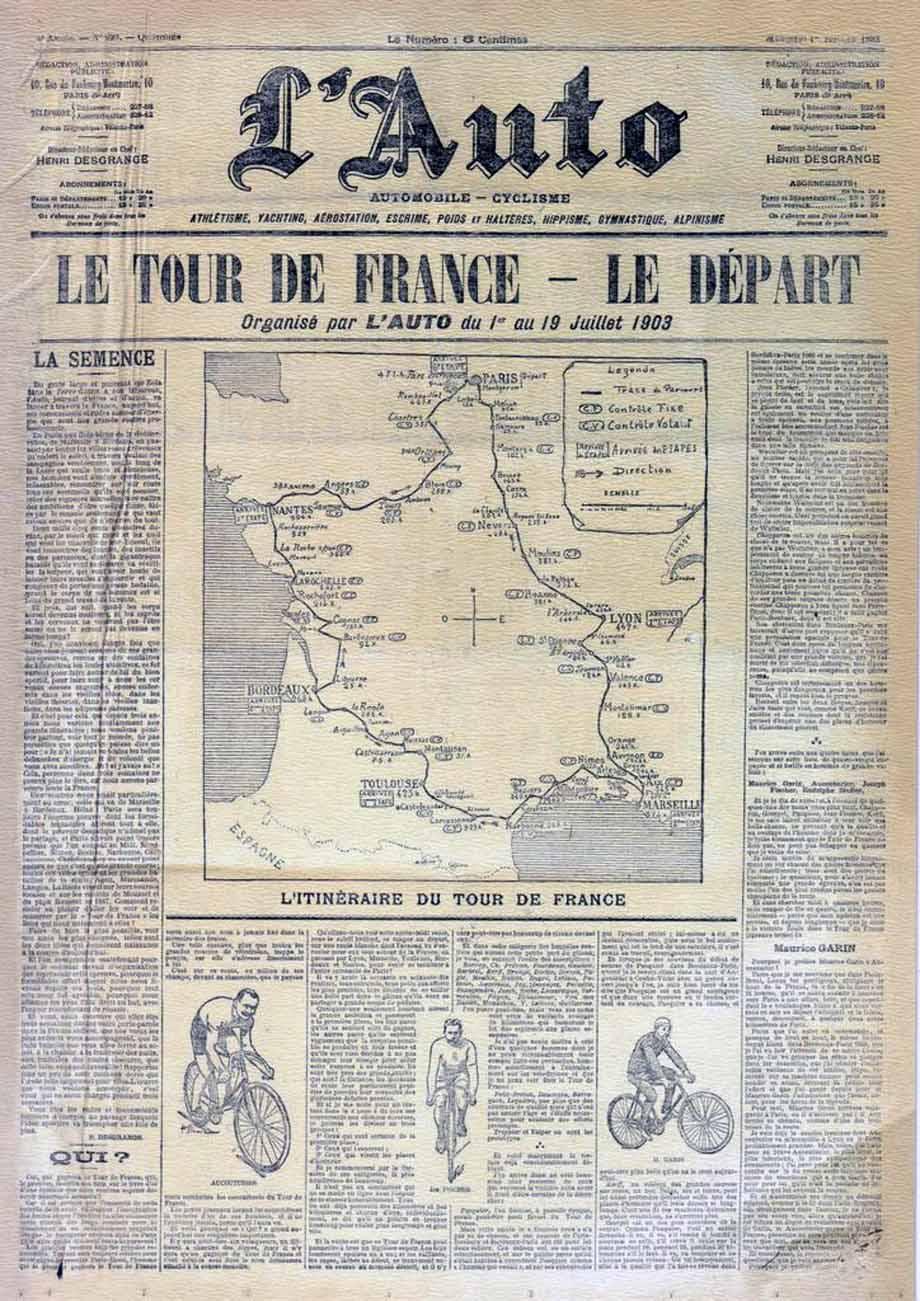 1903-tour-de-france-lauto-920