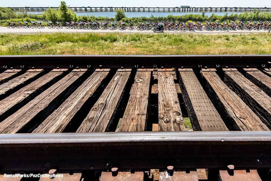 atoc18st6dp-tracks-920