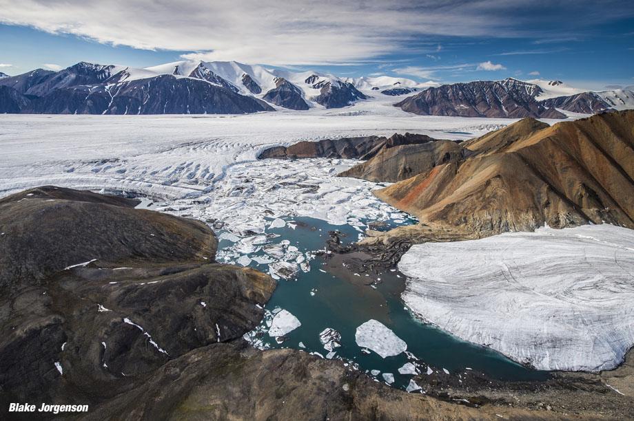 non-glacier-920