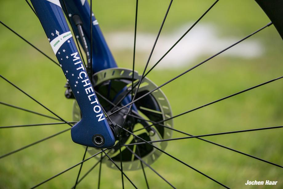 scott-foil-neymar-bike-disk-920