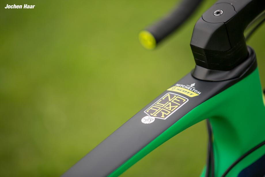 scott-foil-neymar-bike-front-920