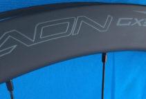 irwin wheels aon gx35 decal