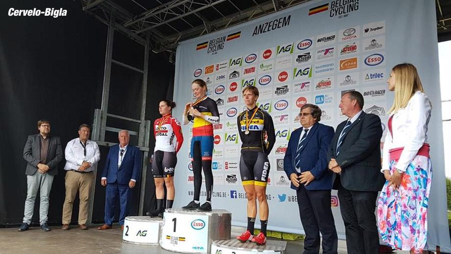 belgian-tt-champs18-duyck-podium-920