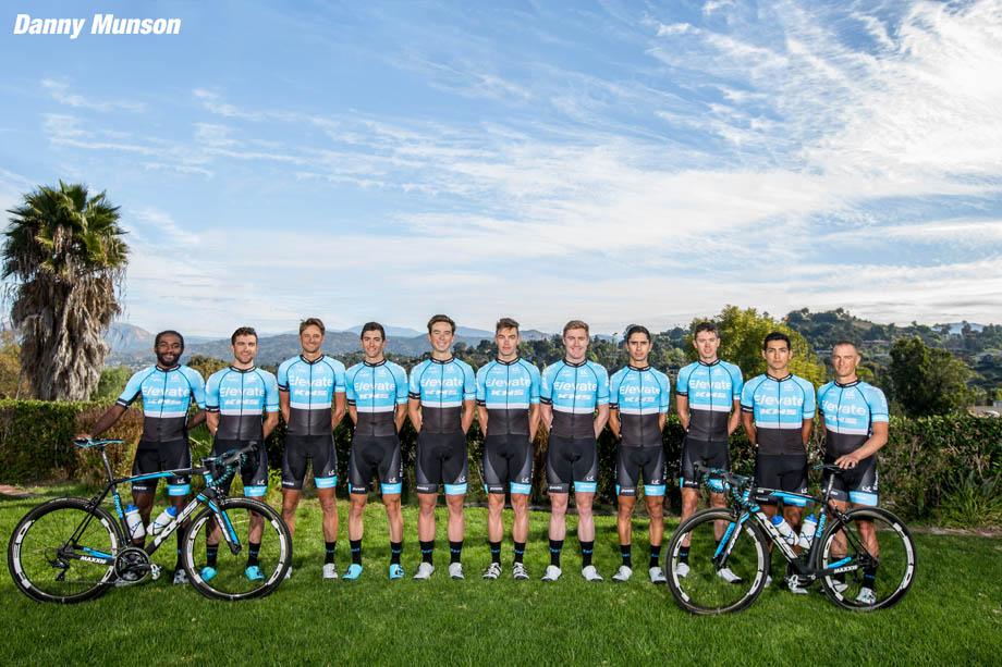 elevate-khs-team-920