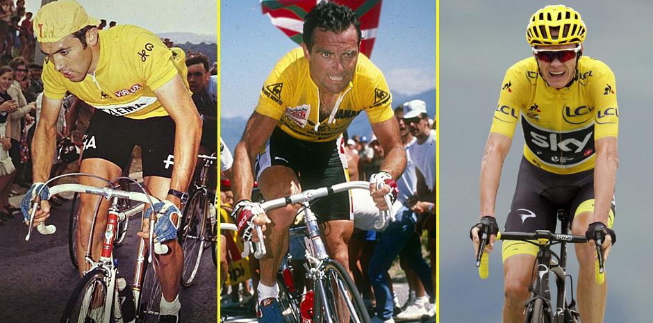 Eddy Merckx 29749eef7