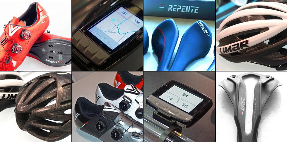 Interbike 2018 Gear Round 1 Pezcycling News