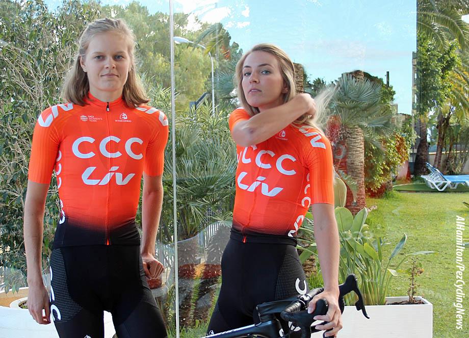63f537389 EUROTRASH News Round Up Monday! - PezCycling News