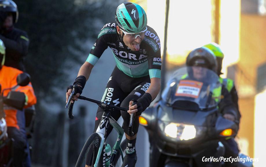 a6a10319e EUROTRASH News Round Up Monday! - PezCycling News