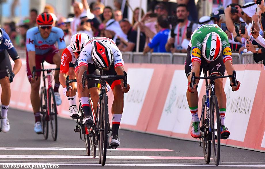 EUROTRASH News Round Up Thursday! - PezCycling News 0c8b9fb1c