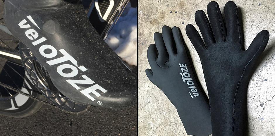 Tech N Spec - PezCycling News