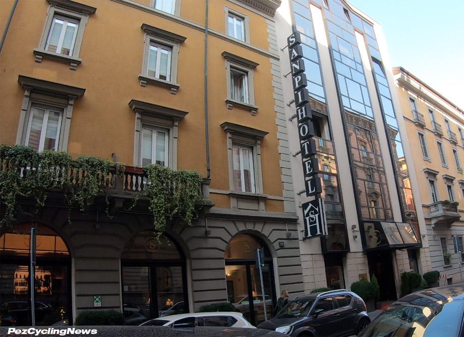 milan-hotel-sanpi