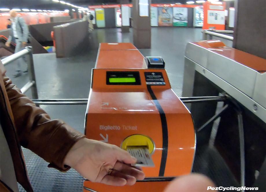 milan-subway-ticket
