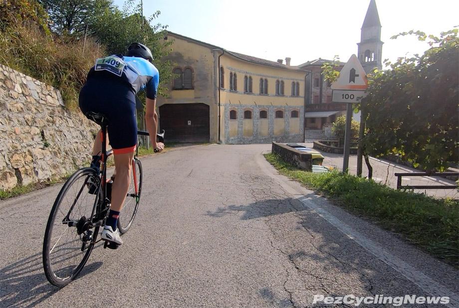 prosecco19 riderblue