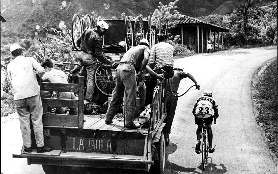 big climb63 pajarito buitrago 920