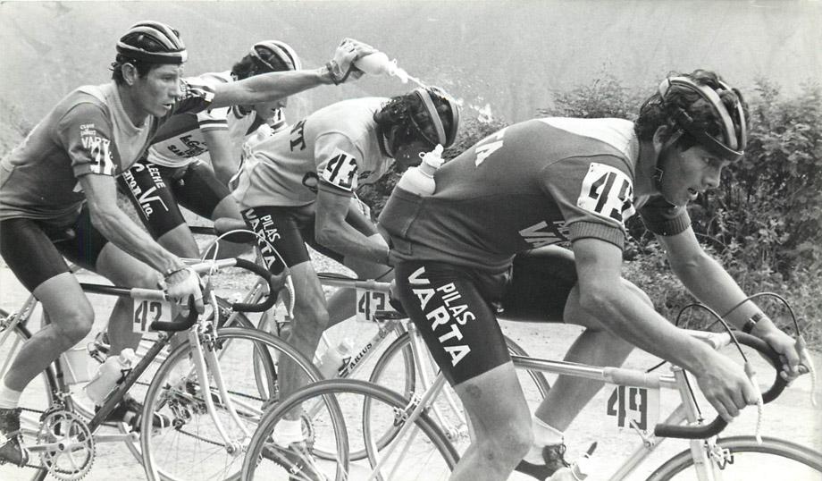 big climb83 hernando vasquez 920