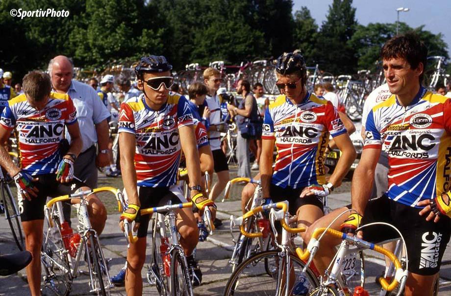 anc tour 87