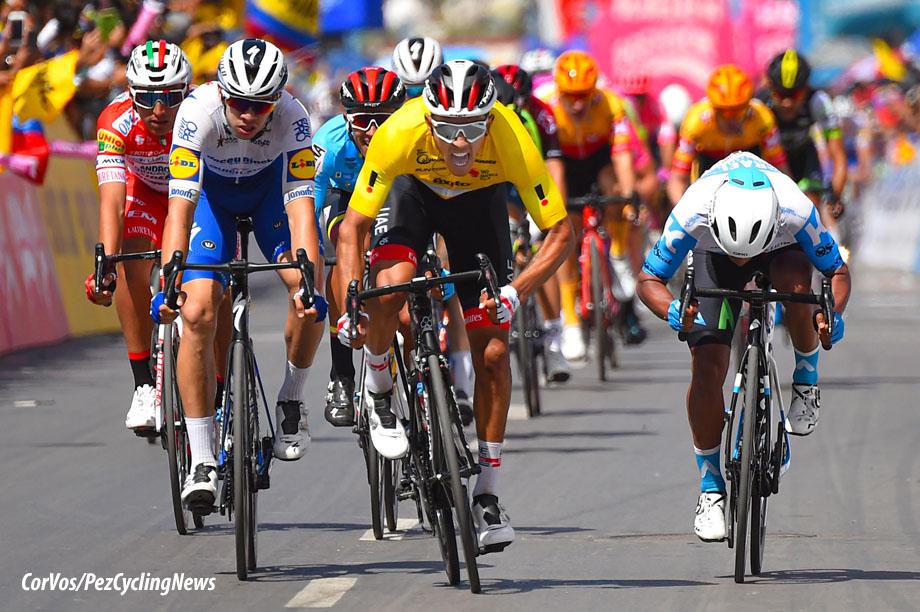 colombia20st3 molano win 920
