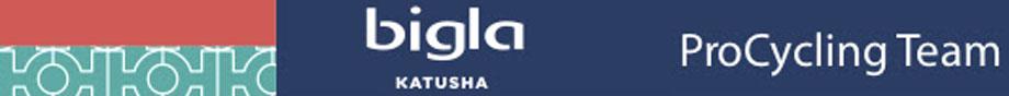 bigla katusha