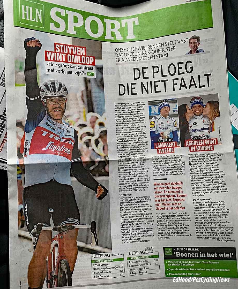 hetnieuwsblad20 eh paper 1527 920