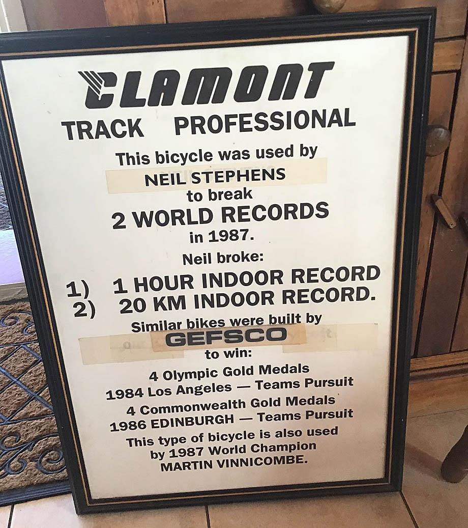clamont