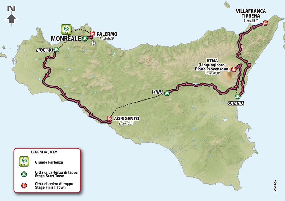 giro20 map