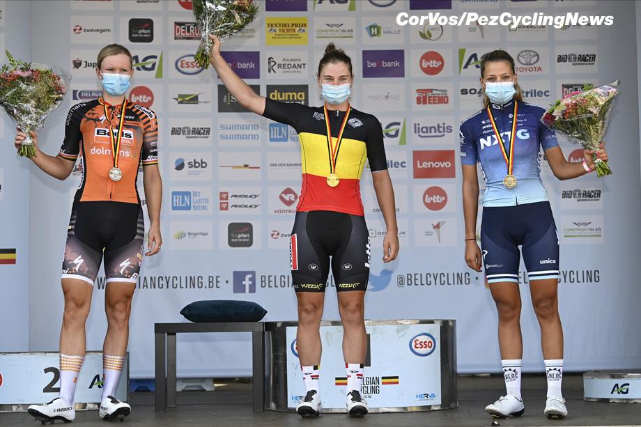 belgian champs20