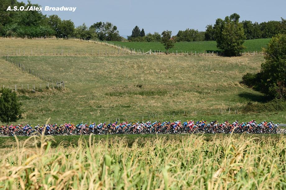 tour20 st16 peloton